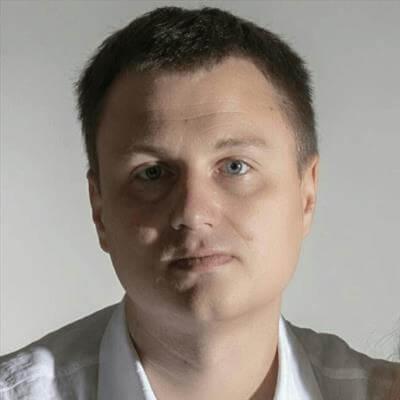 Владимир Правило Психолог Челябинск