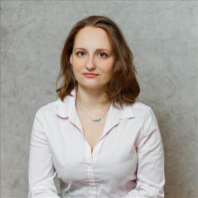 Елена Федорова Психолог Волгоград