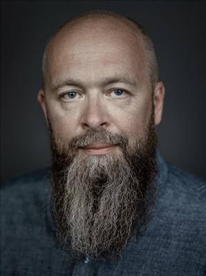 Владимир Дворянский Психолог Москва