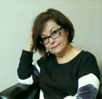 Лариса Александровна Мальцева- Селиванова Детский и подростковый психолог Новокузнецк