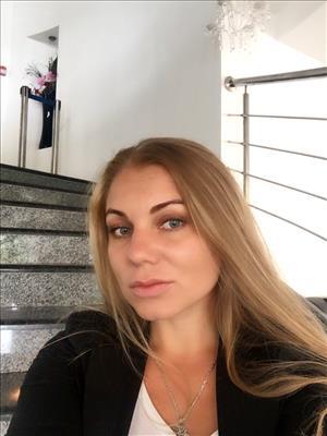 Юлия Силенко Психоаналитик Киев