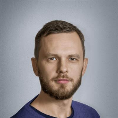 Владимир Лиханский Семейный психолог Белгород