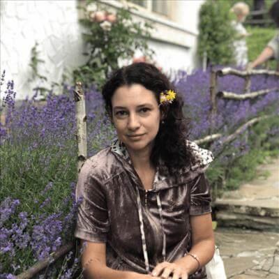Наталья  Пономарева Семейный психолог Киев