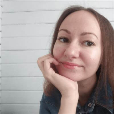 Нина Мудрёнова Психолог Щелково