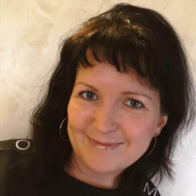 Светлана  Соколова Детский и подростковый психолог Ярославль