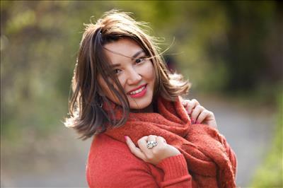 Алина Варавина Семейный психолог Владивосток
