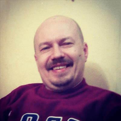 Виталий Шадрин Психотерапевт Кировоград