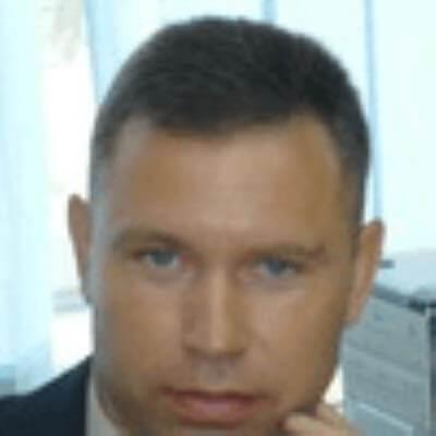 Юрий Акименко Детский и подростковый психолог Славутич