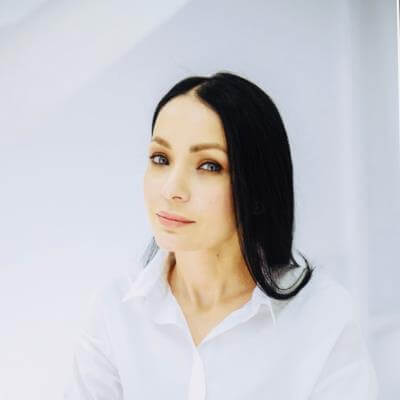 Анна Минаева Психолог Волгоград
