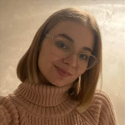 Татьяна Куликова Сексолог Москва