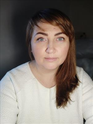 Татьяна  Пипник Психолог Киев