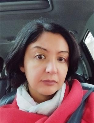 Ирина  Шерстюк Психоаналитик Харьков