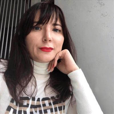 Ольга Белан Семейный психотерапевт Одесса