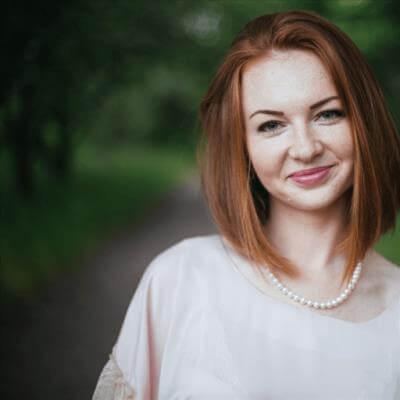 Елена Ткаченко Перинатальный психолог Киев