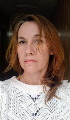 Наталья Окунева Психотерапевт Днепр