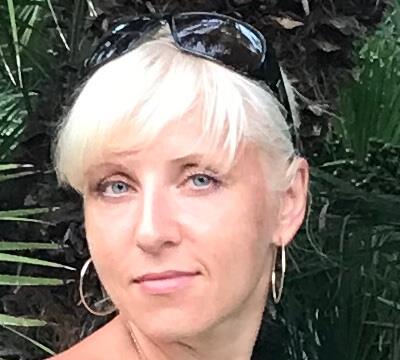 Светлана Кузина Семейный психолог Пенза