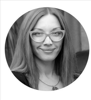 Снежана Литвинова Сексолог Одесса