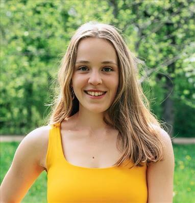 Анна Лемачко Перинатальный психолог Мюнхен