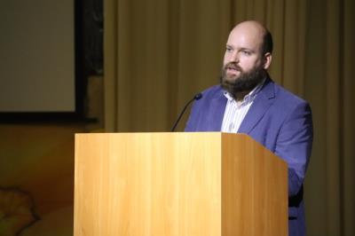Виктор Цайтлер Детский и подростковый психотерапевт Москва