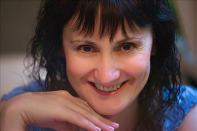 Светлана Чебыкина Психолог Красноярск