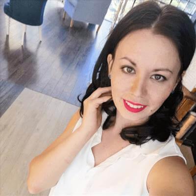 Эльвира Моисеева Семейный психотерапевт Сочи