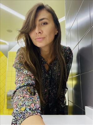 Оксана Яценко Сексолог Киев