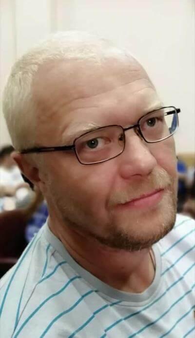 Илья Новаковский Психотерапевт Казань