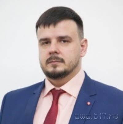 Александр Астафьев Психотерапевт Краснодар