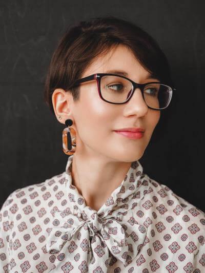 Анна Муругова  Психолог Кемерово