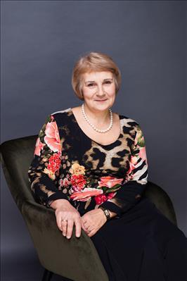 Татьяна Олеговна Орлова Семейный психолог Боярка