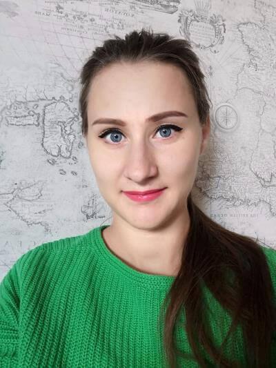 Марина Норкина Перинатальный психолог Владимир