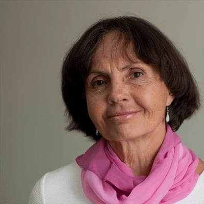 Татьяна Егорова Семейный психолог Зеленоград