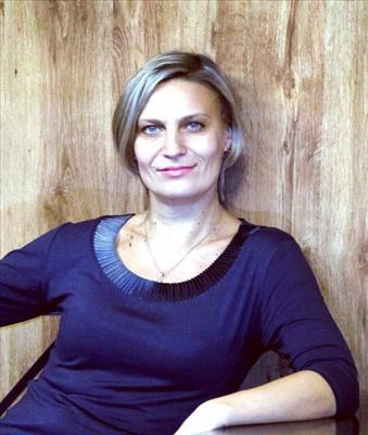 Алиса  Салихова Психотерапевт Казань