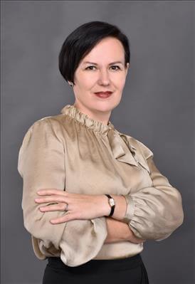 Светлана  Кулакова Психоаналитик Ужгород