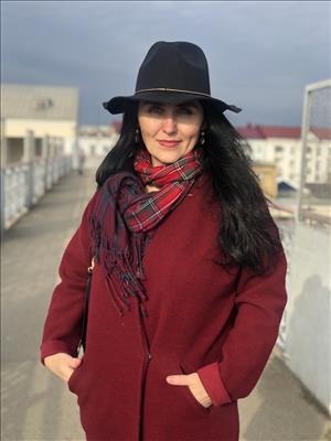 Евгения Бережная Психолог Армавир