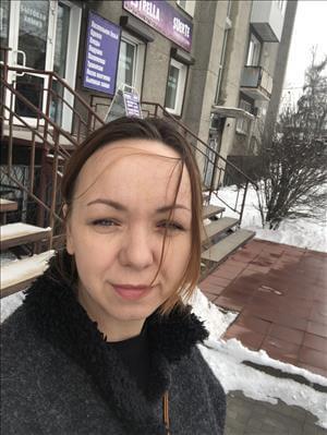 Мария Климпуш Семейный психотерапевт Иркутск