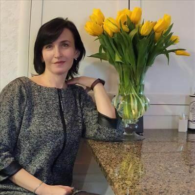 Татьяна Лемешева Психотерапевт Новая Каховка