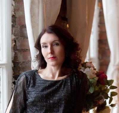 Ольга Мохова Семейный психолог Санкт-Петербург