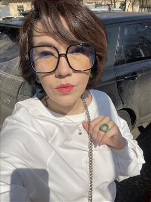 Жанна Середняк Перинатальный психолог Одесса