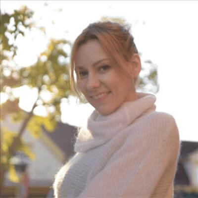 Марина Борисовна Попова Психиатр Хабаровск