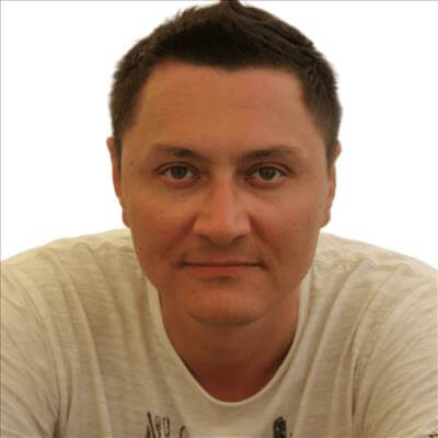 Сергей Сергеев Сексолог Москва