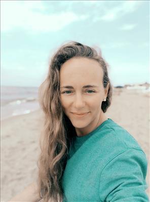 Вера  Мысак Семейный психотерапевт Одесса