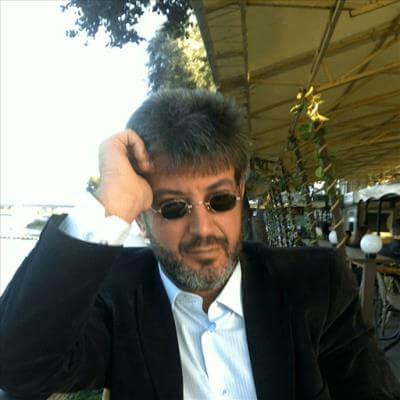 Олег Бойко Детский и подростковый психолог Ярославль