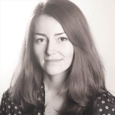 Полина Марчук Сексолог Москва