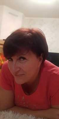 Юлия  Деева  Семейный психолог Тюмень