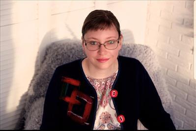 Оксана Куковицкая Семейный психолог Ачинск