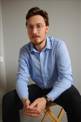Сергей Чайко Психолог Краснодар