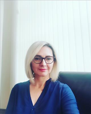 Светлана Клименко Семейный психолог Краснодар