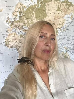 Наталья Письменная Психотерапевт Никополь