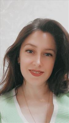 Татьяна  Антипова Семейный психолог Одесса
